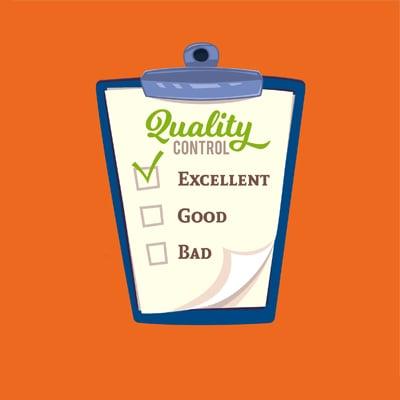 Kvalitet_1-1