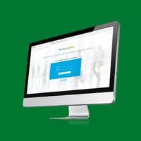 review-portal